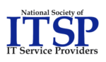 National Society of IT Service Providers